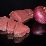 Μπον Φιλέ - Εκλεκτό βόειον κρέας από Ελληνικές φάρμες